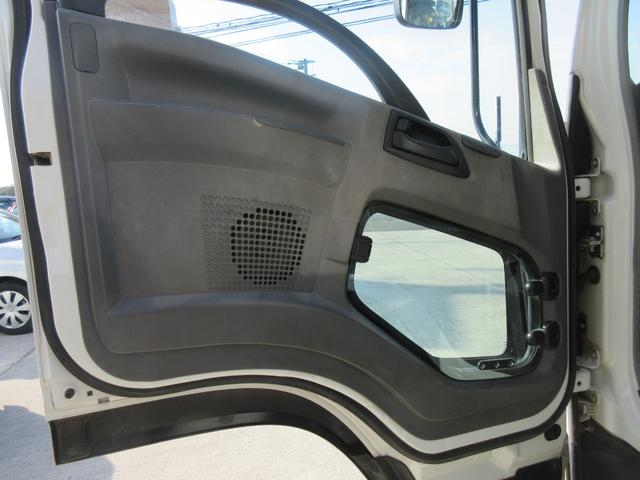 4トンダンプ 4tダンプ 6速マニュアル車 ディーゼルターボ(70枚目)
