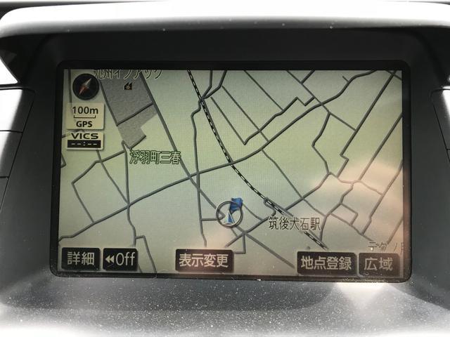 S HDDナビ バックカメラ スマートキー(19枚目)