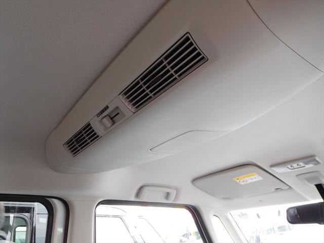 日産 デイズルークス ハイウェイスター X Vセレ 届出済未使用車 両側自動ドア