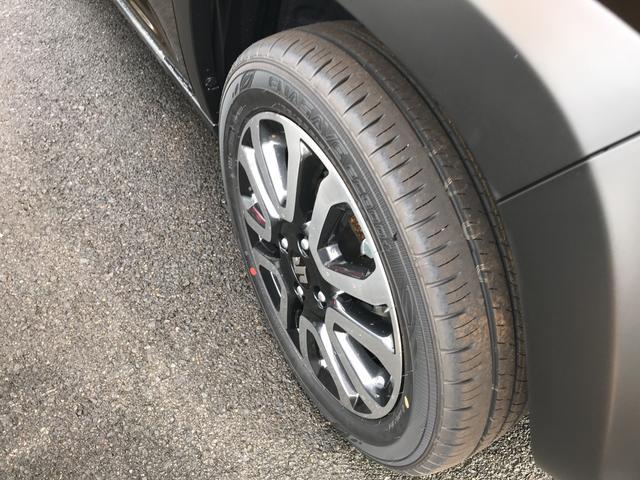 スズキ ハスラー JスタイルIII 届出済未使用車 メーカー保証付