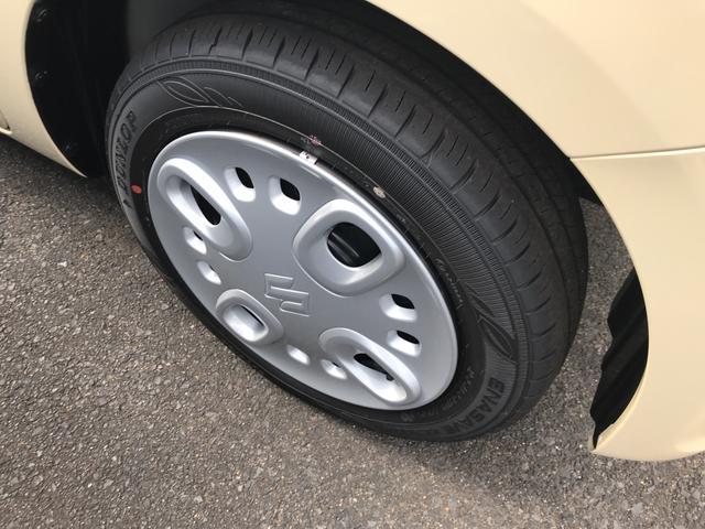 ハイブリッドX 届出済未使用車 メーカー保証付 衝突被害軽減(6枚目)