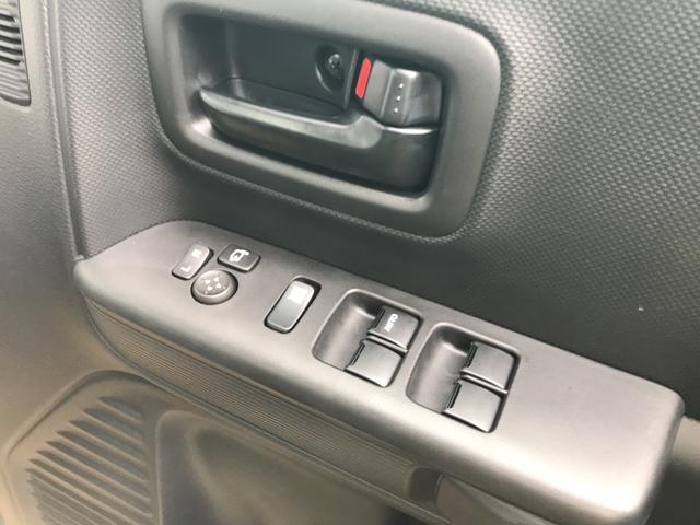 ハイブリッドX 届出済未使用車 メーカー保証付 衝突被害軽減(20枚目)