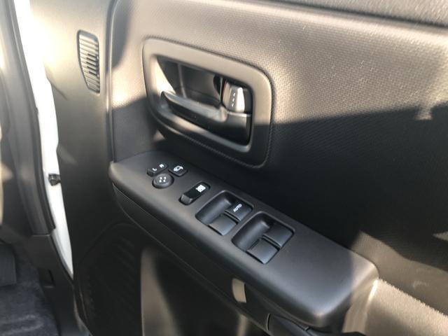 ハイブリッドG 届出済未使用車 メーカー保証付 両スラD(19枚目)