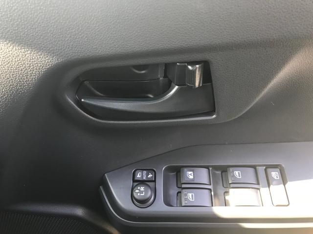 L SAIII 届出済未使用車 メーカー保証付 スマートキー(8枚目)