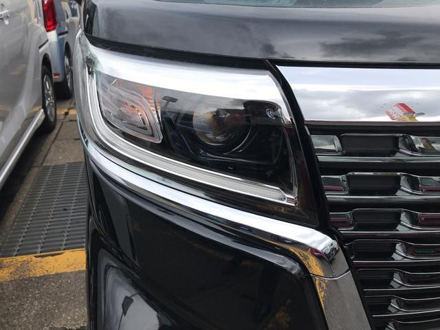 ハイブリッドGS 届出済未使用車 メーカー保証付 PスラD(5枚目)