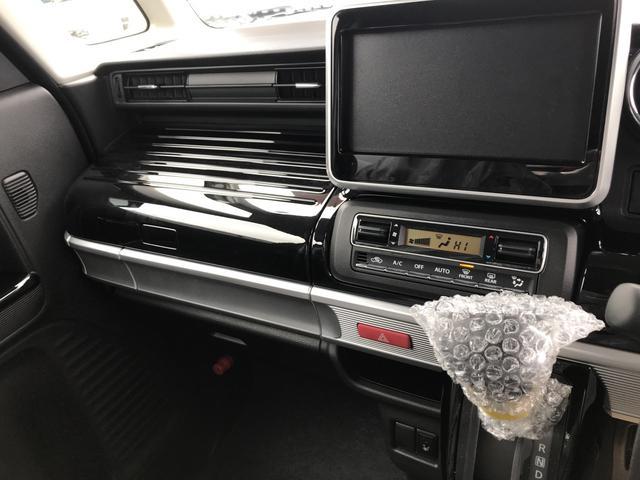 ハイブリッドGS 届出済未使用車 メーカー保証付 PスラD(15枚目)