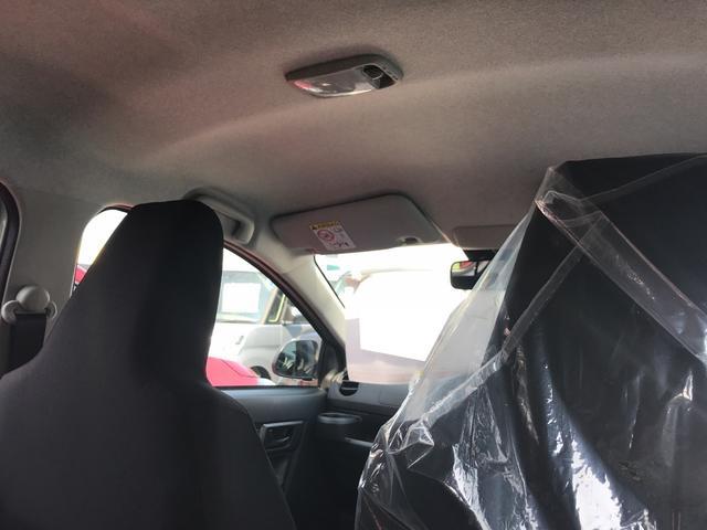 L SAIII 届出済未使用車 メーカー保証付 衝突被害軽減(20枚目)