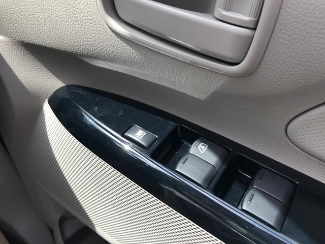 E 届出済未使用車 メーカー保証付 ベンチシート ETC(16枚目)