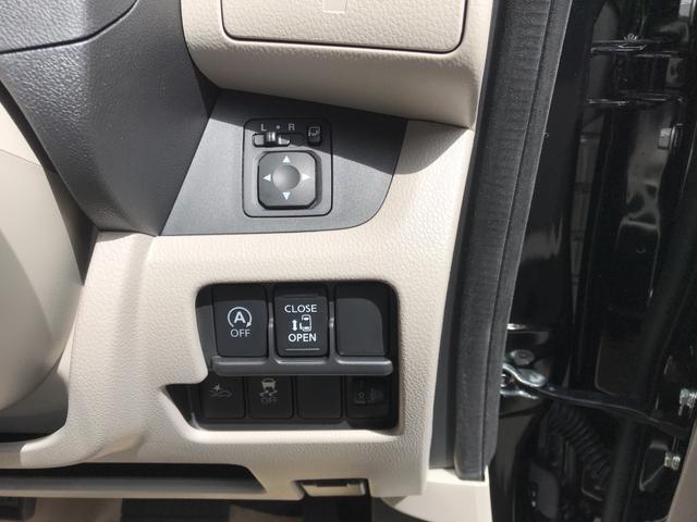 X 届出済未使用車 メーカー保証付 全方位カメラ(10枚目)