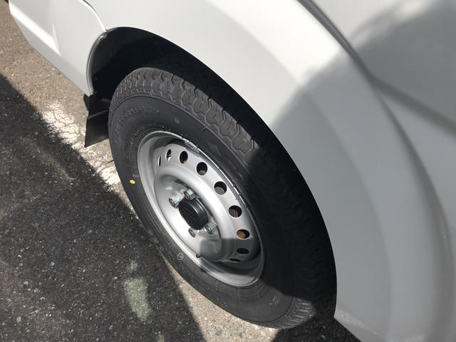 届出済未使用車 メーカー保証付 前方・後方誤発進抑制機能(6枚目)