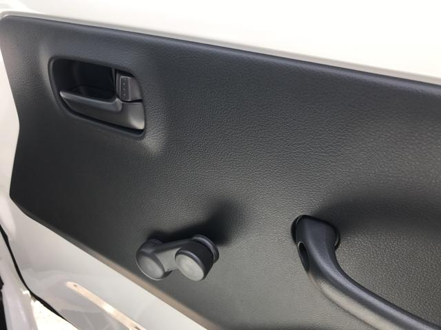 届出済未使用車 メーカー保証付 前方・後方誤発進抑制機能(16枚目)