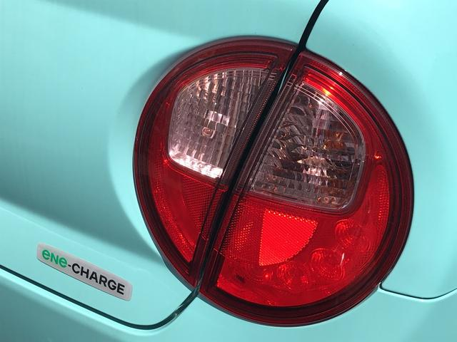 L 届出済未使用車 メーカー保証付 AC スマートキー(8枚目)