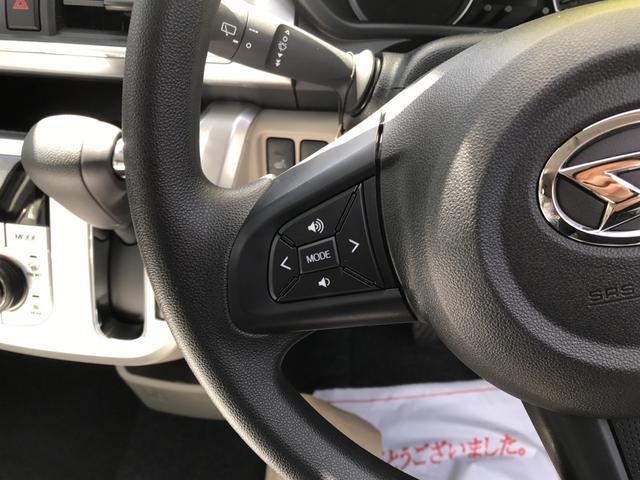 「ダイハツ」「キャスト」「コンパクトカー」「佐賀県」の中古車15