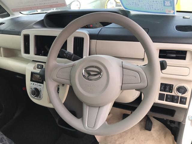 これからお車の購入をお考えの方、この車で長くカーライフを楽しみたいとお考えの方、様々な方が当店にはいらっしゃいます。当店スタッフは、そんな様々なお客様と安心して、楽しめるカーライフを一緒に考えています