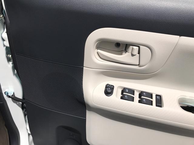 お客様のカーライフを全面的にバックアップいたします。新型車情報・点検・車検・修理・鈑金塗装・自動車保険を始めとする各種保険手続き・万一事故を起こされた場合の対応等、何でもご相談下さい。