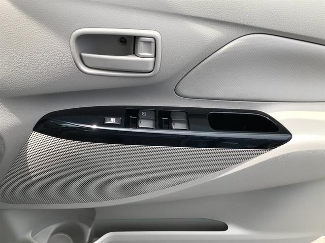 E 届出済未使用車 メーカー保証付 AC(10枚目)