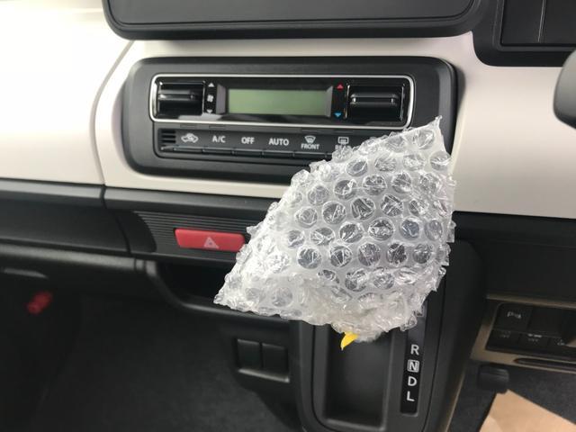 「スズキ」「スペーシア」「コンパクトカー」「佐賀県」の中古車5