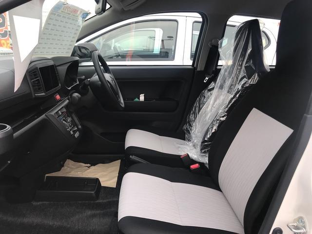 L 届出済未使用車 盗難防止 メーカー保証付(5枚目)