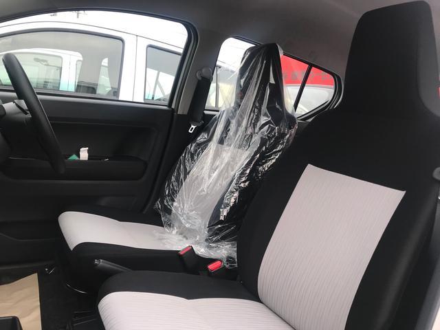 L 届出済未使用車 盗難防止 メーカー保証付(6枚目)