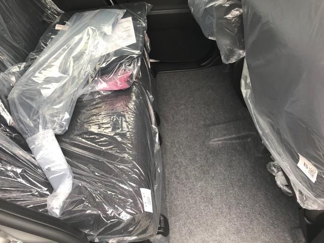 「スズキ」「スペーシア」「コンパクトカー」「佐賀県」の中古車12