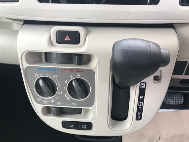 「ダイハツ」「ムーヴキャンバス」「コンパクトカー」「佐賀県」の中古車17