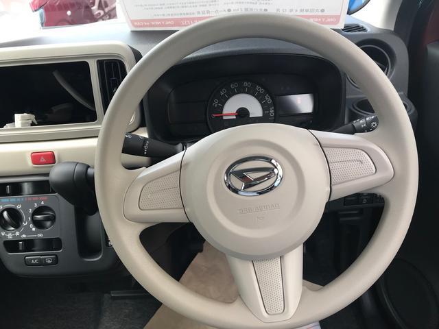 L 届出済未使用車 メーカー保証付 キーレス CVT(15枚目)