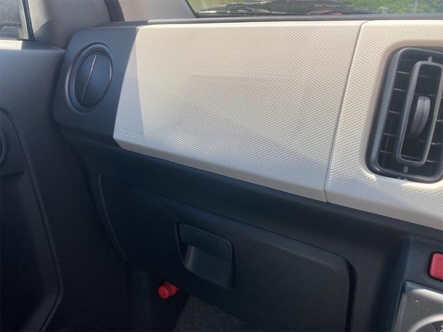 F 届出済未使用車 横滑防止装置 WエアB 衝突安全ボディ パワーウィンドウ ABS(6枚目)