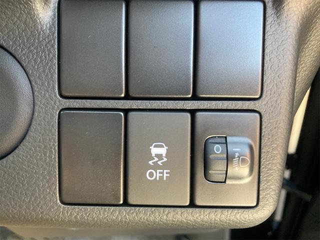 F 届出済未使用車 横滑防止装置 WエアB 衝突安全ボディ パワーウィンドウ ABS(10枚目)