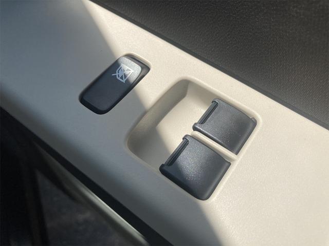 F 届出済未使用車 横滑防止装置 WエアB 衝突安全ボディ パワーウィンドウ ABS(11枚目)