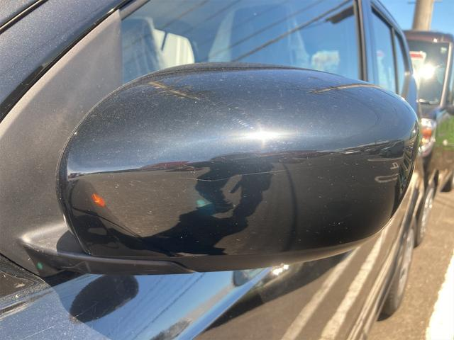 F 届出済未使用車 横滑防止装置 WエアB 衝突安全ボディ パワーウィンドウ ABS(16枚目)