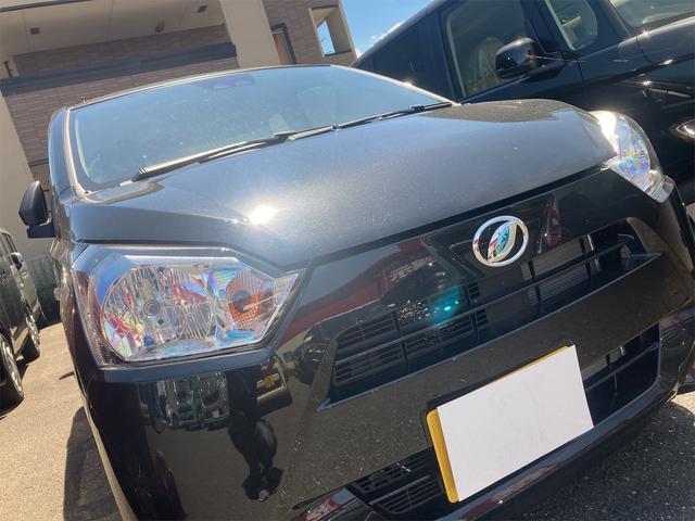 L SAIII 届出済未使用車 VSC キーレスキー アイドリングS セキュリティアラーム オートライト(16枚目)
