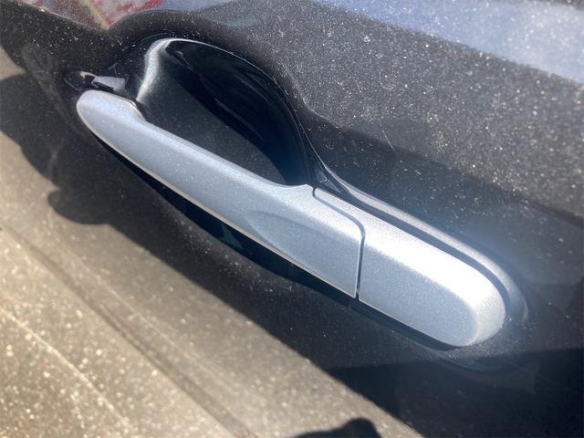 L SAIII 届出済未使用車 VSC キーレスキー アイドリングS セキュリティアラーム オートライト(18枚目)