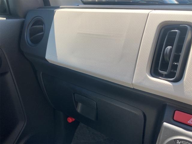 L 届出済未使用車 キーレスエントリーシステム 横滑り防止システム 電格ミラー セキュリティ(6枚目)