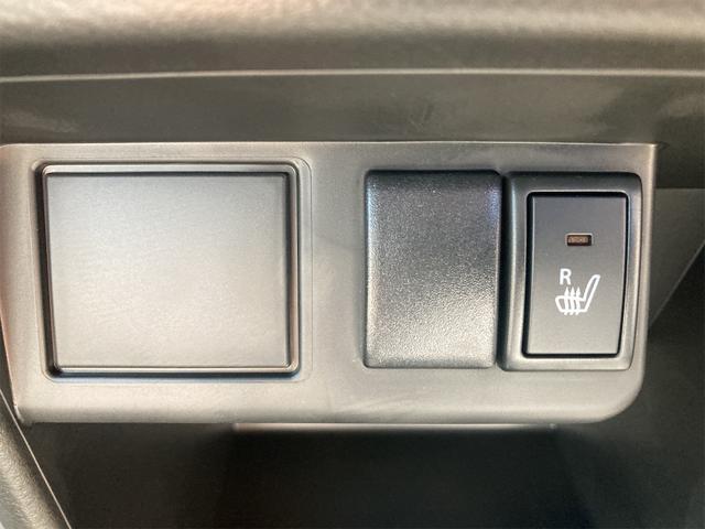 L 届出済未使用車 キーレスエントリーシステム 横滑り防止システム 電格ミラー セキュリティ(22枚目)