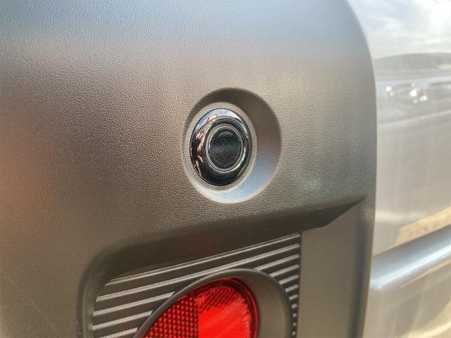 X 届出済未使用車 サンルーフ 衝突被害軽減システム AC 4名乗り(20枚目)