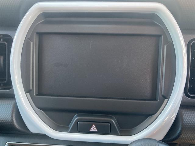 ハイブリッドG 届出済未使用車 サポカー シートヒーター レーンアシスト アイドリングストップ(3枚目)