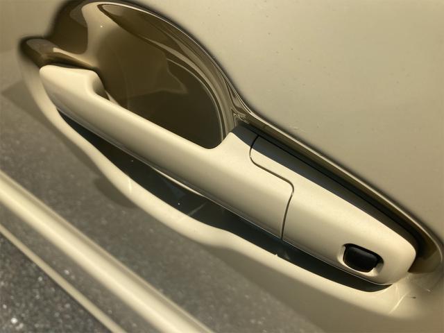 ハイブリッドG 届出済未使用車 シートヒーター アイドリングS スマートキー ABS 横滑り防止(16枚目)