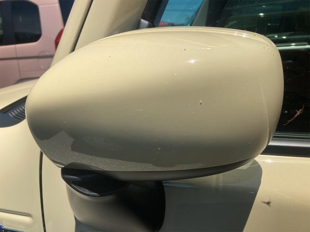 ハイブリッドG 届出済未使用車 シートヒーター アイドリングS スマートキー ABS 横滑り防止(17枚目)