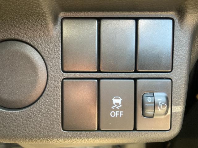 F 届出済未使用車 横滑防止装置 WエアB 衝突安全ボディ パワーウィンドウ(9枚目)
