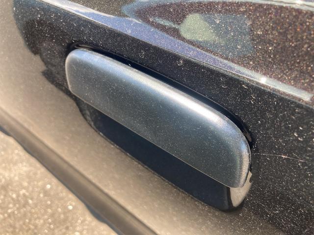 F 届出済未使用車 横滑防止装置 WエアB 衝突安全ボディ パワーウィンドウ(23枚目)