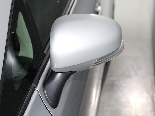トヨタ プリウスアルファ Sツーリングセレクション メモリーナビ ワンオーナー