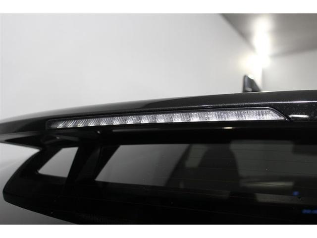 HV G 衝突被害軽減システム LEDヘッドランプ(10枚目)