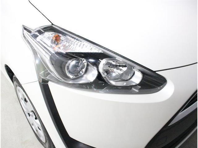 トヨタ シエンタ X 社用車 メモリーナビ バックカメラ ETC ワンセグ