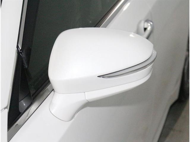 トヨタ クラウンハイブリッド アスリートS J-フロンティア 衝突被害軽減システム 試乗車