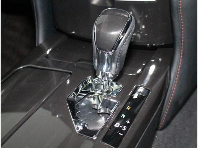 トヨタ クラウンハイブリッド アスリートS フルセグ付HDDナビ バックカメラ ETC