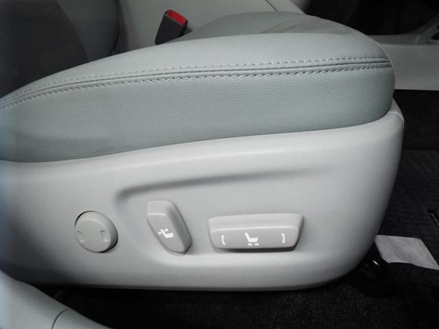 ジャストフィットするところでシートを固定できる優れものです。