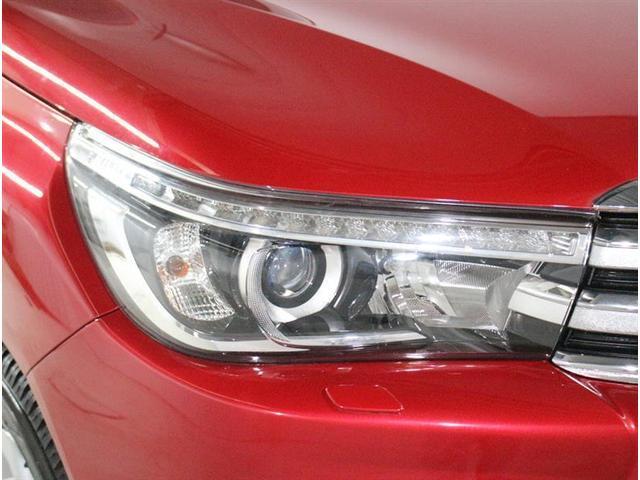 Z 衝突被害軽減システム LEDヘッドランプ ワンオーナー(12枚目)