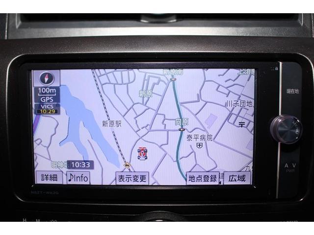 「トヨタ」「アリオン」「セダン」「福岡県」の中古車4