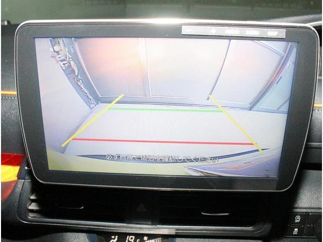 「トヨタ」「シエンタ」「ミニバン・ワンボックス」「福岡県」の中古車10