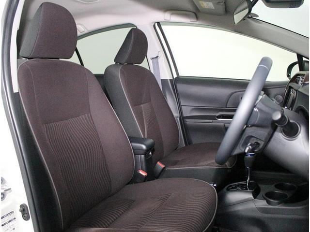 ドライバーや同乗される方を快くお迎えします。スマートに快適にドライブ!!くつろぎの時間☆